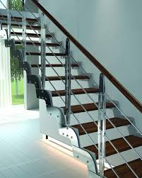 staircases modern staircases staircase banisters uk the stair