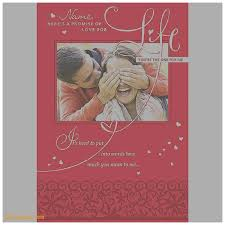 greeting cards elegant archies greeting cards online shopping