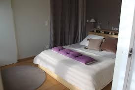 meubler une chambre adulte amenagement chambre de 9m2