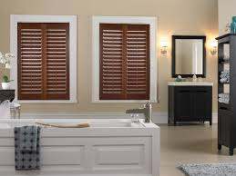 products pamela u0027s blinds