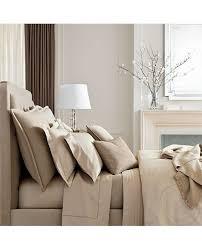 duvets u0026 comforters down cotton u0026 more bedding ralph