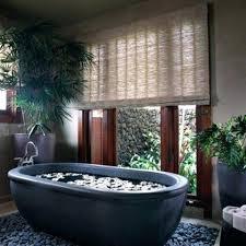 Japanese Style Bathtub Japanese Wooden Bath Accessories Bathroom Uk Style U2013 Elpro Me