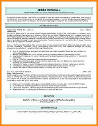 Sample Resume For Purchasing Agent 11 Purchasing Resume Objective Bill Pay Calendar