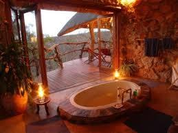 109 best safari bathroom images on pinterest safari bathroom
