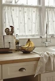 le esszimmer modern uncategorized kühles vorhang esszimmer modern vorhnge wohnzimmer