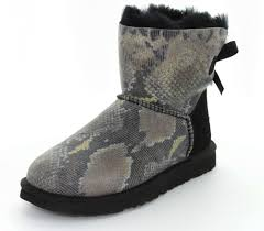 s ugg australia sale ugg australia s snake boot mount mercy