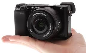 sony a6000 black friday deals 9 best cyber monday camera deals of 2015 some deals may still be