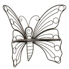 Kirklands Patio Furniture 425 Best Butterflies Chairs U0026 The Tables For Kitchen Images On