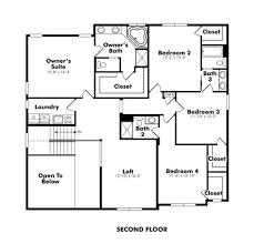 Lennar Independence Floor Plan 53 Best Lennar U2022dream U2022home Images On Pinterest Dream Houses