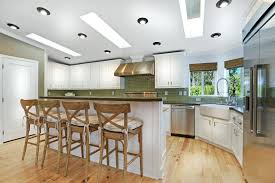 interior doors for manufactured homes manufactured home interior doors replacement kitchen cabinets for