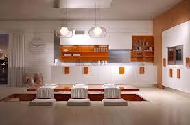 best stainless steel kitchen island design ideas kitchens