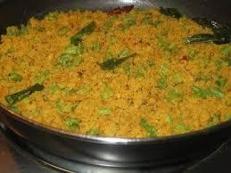 cuisine characteristics what are the distinguishing characteristics of tamil cuisine quora