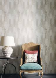 driftwood w7021 01 enchanted gardens wallpaper collection
