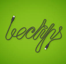 vector typography tutorial amazing text effect photoshop tutorials tutorials graphic design