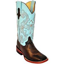 zulily s boots 202 best boots images on cowboys boots and