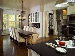 Narrow Kitchen Table by Home Design Bedroom Handsome Narrow Dining Room Table Beautiful