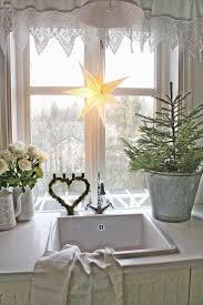 2763 best christmas cottage love images on pinterest vintage