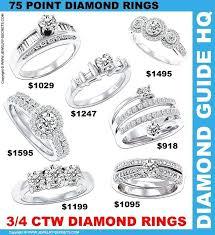 price engagement rings images 14 karat diamond ring price 14 karat white gold engagement ring jpg