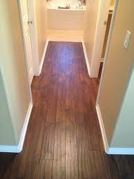 Laminate Flooring Products Palmdale Laminate Installation Dgs Flooring