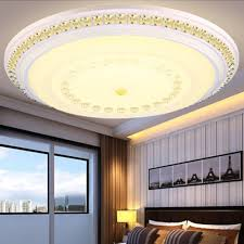 Livingroom Light Compare Prices On Dim Light Online Shopping Buy Low Price Dim