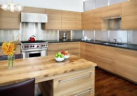 shaker style kitchen cabinets south africa top 9 hardware styles for flat panel kitchen cabinets
