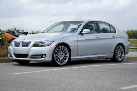 2009 bmw 335d problems bmw extends warranty on adblue tank for 335d diesel info