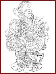 imagenes bonitas de te amo para dibujar flores archivos imagenes de corazon