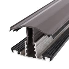 Solasafe Polycarbonate by Polycarbonate Roofing Supports U0026 Polycarbonate Self Support Roof