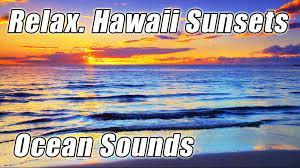 Hawaii how do sound waves travel images 1 ocean video best beach videos hd hawaii beaches sunsets waves jpg