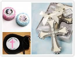 baptism ornament favors baptism favors free baptism printable favor tags