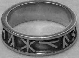 ss wedding ring the ss wedding ring large sizes
