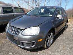 jetta volkswagen 2010 2010 volkswagen jetta tdi quality used oem replacement parts