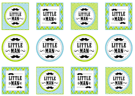 baby shower mustache theme mustache theme baby shower my baby registry