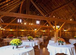 cheap wedding venues chicago cheap wedding venues chicago suburbs best of chic outdoor wedding