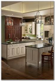 Brookhaven Kitchen Cabinets Brookhaven Kitchen Cabinets Drawer Inserts Kitchen Set Home