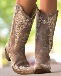 womens boots 25 best 25 country outfitter boots ideas on country