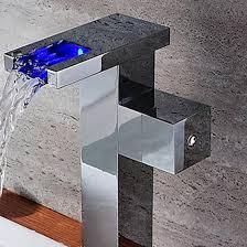 Faucets Com Coupon 285 Best Bathroom Sink Faucets Images On Pinterest Bathroom Sink