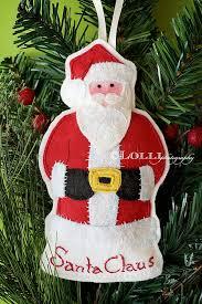 156 best felt santa and elves images on