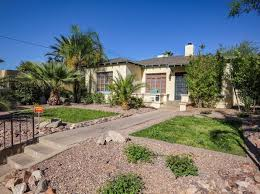 zillow tucson sam hughes real estate sam hughes tucson homes for sale zillow