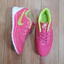 Sepatu Nike Elevenia sepatu casual sepatu sneakers sepatu nike running air max pink