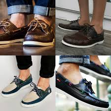 womens yacht boots how to wear boat shoes for any occasion the trend spotter
