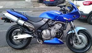 honda hornet cb600s bikes i used to own pinterest honda