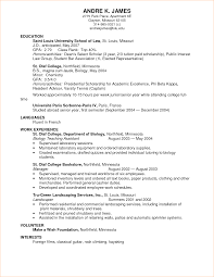 Cashier Responsibilities For Resume Affiliation In Resume Resume For Your Job Application