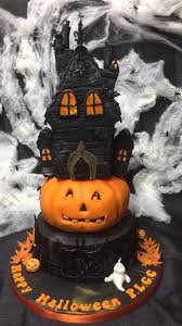 Halloween Cakes Ideas Decorations by 59 Best Halloween Cake Ideas Images On Pinterest Halloween Cakes