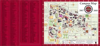 Map Of University Of Florida by Aafawce U0027s Faculty Recruitment Workshop Homepage