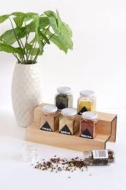 design blumentã pfe 117 best diy deko images on diy diy planters and gifts