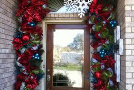 outside door decorations designcorner wholechildproject