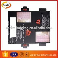 where can i buy packing paper custom printed packaging cardboard packing paper box buy