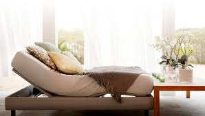bedroom finance bedroom furniture modern on and the home design