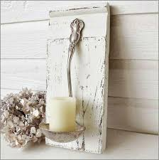 shabby chic home decor ideas shabby chic decor ideas diy projects craft ideas how to s for home